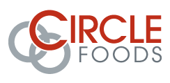 Circle Foods Protective Floor Coating